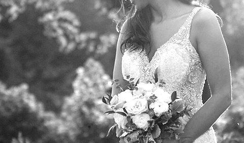 weddingfilmsbw